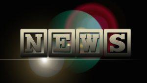 Målrettede pressemeddelelser og pressekontakt giver medieomtale og troværdighed.